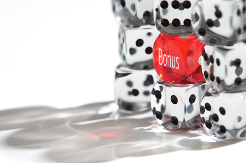 Parhaat casino bonukset