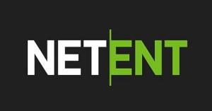 Net Entertainment pelitoimittaja
