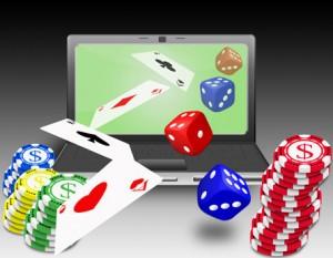 Parhaat netti kasinot