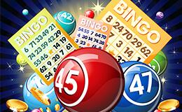 Bingo Nettikasino