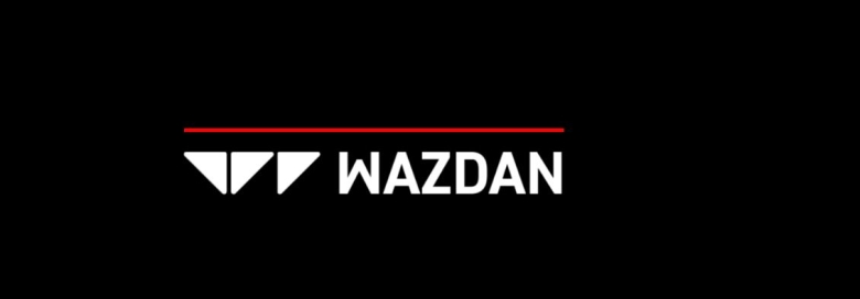 Wazdan_logo
